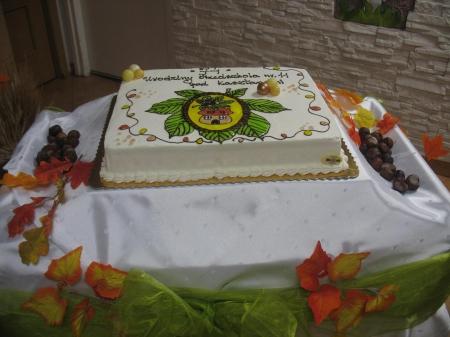 74 urodziny naszego Przedszkola
