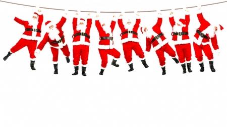 Bal Mikołajów