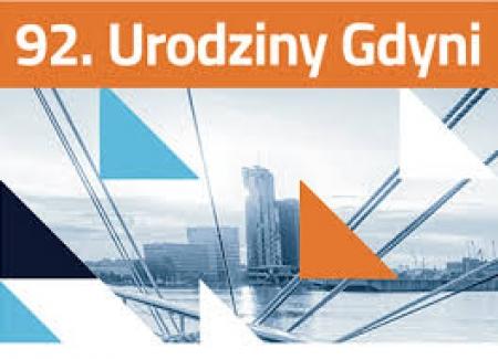 Święto Gdyni