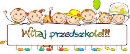 Nowy rok szkolny 2018/2019 czas zacząć
