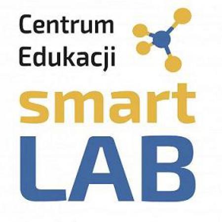 PROGRAM ZAJĘĆ SmartLAB