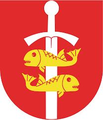 Pismo Prezydenta Gdyni do mieszkańców